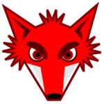 10650-illustration-of-a-red-fox-head-pv