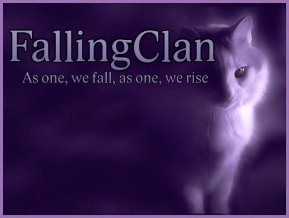 Mystical Cat Wallpaper by C n DWallpapers (2)