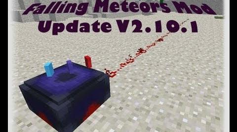 Meteor Timer