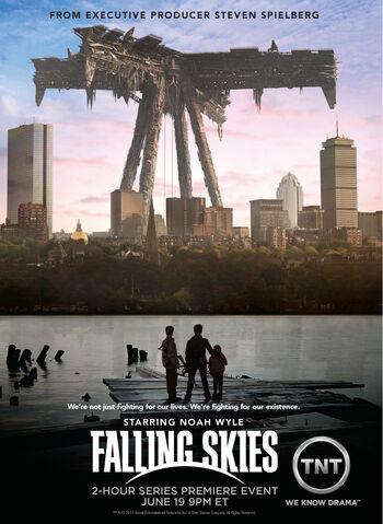 File:Falling-skies-poster-01.jpg