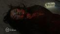 Alexis Clone Death