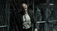 Falling-Skies-S2-X09-Manchester-arrested