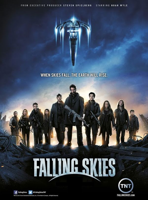 Image falling skies s3 posterg falling skies wiki fandom falling skies s3 posterg voltagebd Images