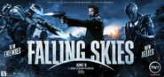 Fallingskies-s3-art-v2-1