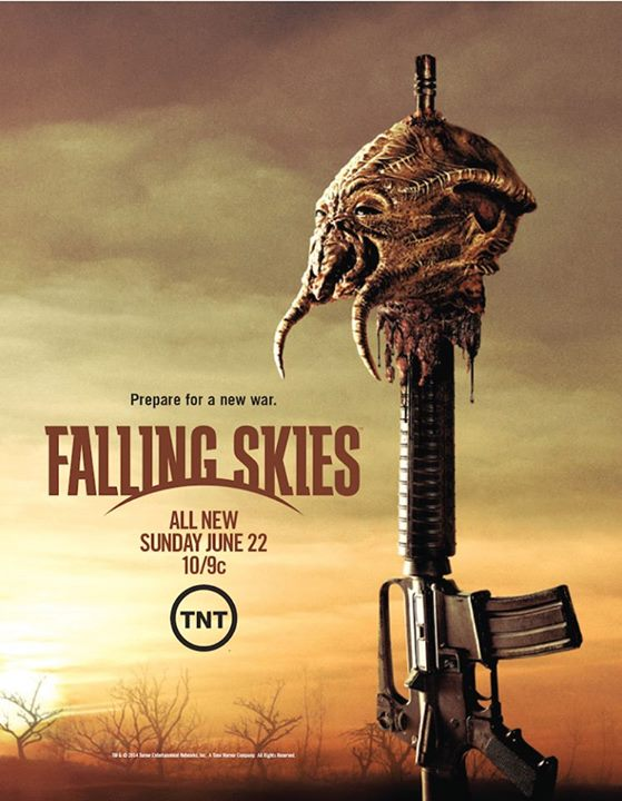 Image - Skies4.jpg | Falling Skies Wiki | FANDOM powered by Wikia