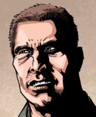 File:Jameson-GN.PNG