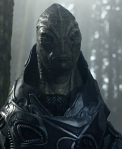 Overlord (Hatchlings) | Falling Skies Wiki | FANDOM powered