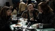 Falling-Skies-S2-X09-Popes-Berzerkers-plan-on-leaving