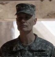 Gen. Bressler 2