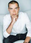 Maximilian Corrientes Interview