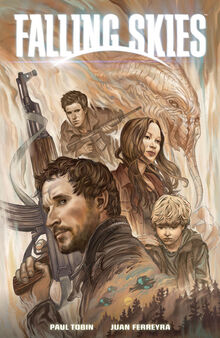 Falling-skies-graphic-novel