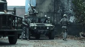 Blair-Soldier (2)