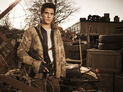 Falling-Skies-Cast-Promo-Photos-falling-skies-18274171-2048-1536