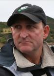 Michael Katleman