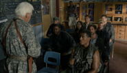 Fighters1x03