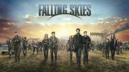 S2-falling-skies