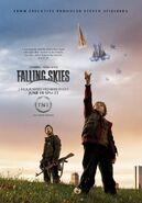 Falling-Skies-2