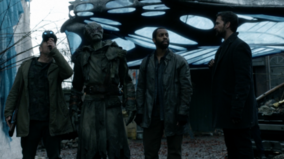 Falling-skies-on-tnt-tonight