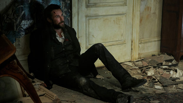 be silent and come out falling skies wiki fandom powered by wikia rh fallingskies wikia com falling skies episodes wiki Falling Sky Movie