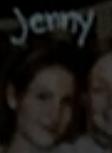 Jenny-S1