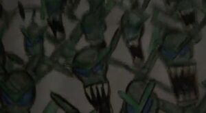 Children-s-drawings-falling-skies-23572997-599-330