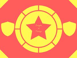 SalvatorIndustriesFlag