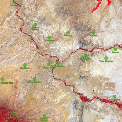 RLT map2
