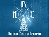 Atomic Radio Central