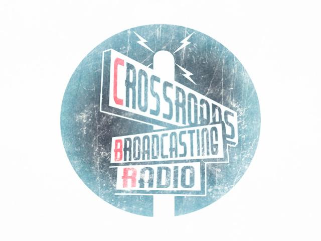 Radio C.B.R-0