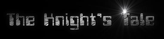 Knight'stale