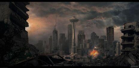 Seattle7