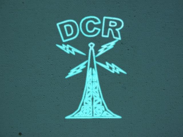DCR Radio
