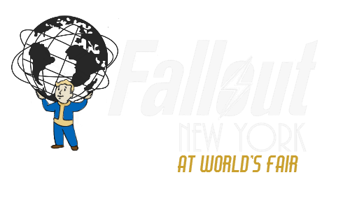 Pleasing Fallout New York At Worlds Fair X Fallout Gravel Pit Pabps2019 Chair Design Images Pabps2019Com