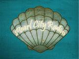 Pearl City Radio