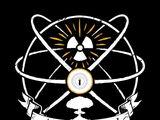The Atomguard