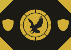 SalvatorFlag