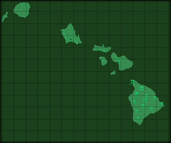 Pacific WastelandMap 2.0