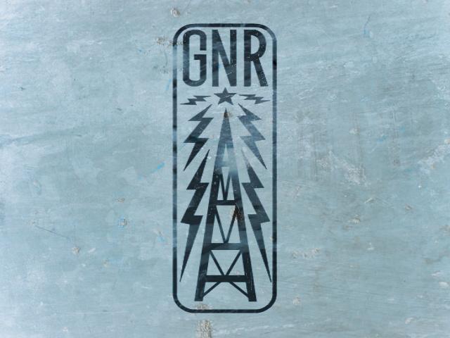 Pixlr GNR 1