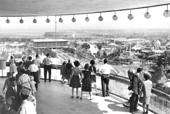 1-view-of-fair-grounds-from-new-york-state-pavillion-observation-deck