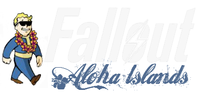 Fallout RP 2 title