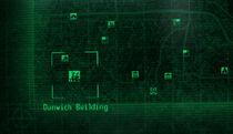844460-dunwich building loc
