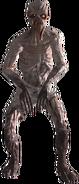 SwampGhoul