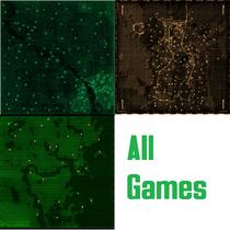 AllGamesMap