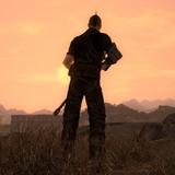 The Lakelurk Hunter