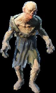 FeralGhoul-Fallout4