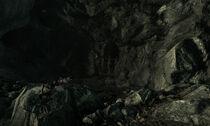 Deathclaw Sanctuary