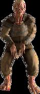 FeralTrooperGhoul