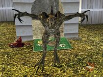 Stripe-the-Pet-Legendary-Deathclaw