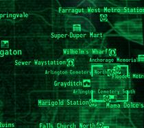 ArlingtonCemeteryMap