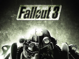 Myths and Legends in Fallout 3